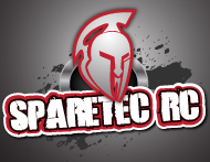 Sparetec-RC