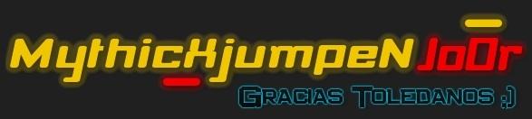 Jump 4 Live