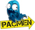 Pacmen