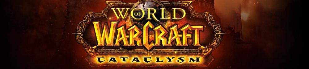 .:WOW of Warcraft Venezuela:.