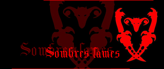 Les Sombres Lames