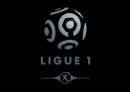 http://i29.servimg.com/u/f29/14/99/77/83/ligue111.jpg