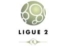 http://i29.servimg.com/u/f29/14/99/77/83/ligue212.jpg