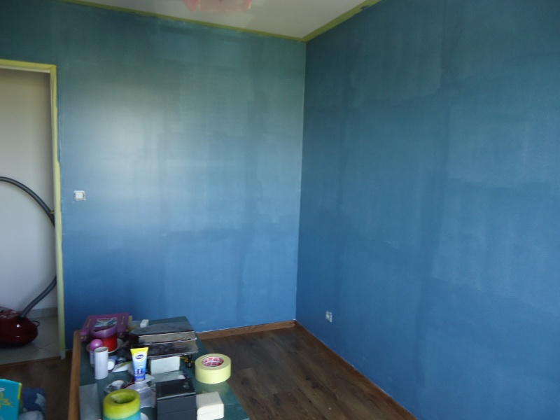 Peinture chambre bb garon tableau chambre bebe hibou 48 for Conseils peinture chambre