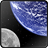https://i29.servimg.com/u/f29/15/09/32/94/earth-10.png