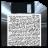 https://i29.servimg.com/u/f29/15/09/32/94/floppy10.png
