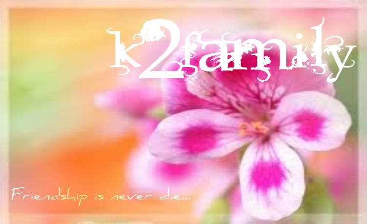4rum of k2family-Le Loi school