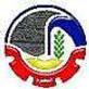 منتدى مرشحين مجلس الشعب المصرى 2011 محافظة البحيرة