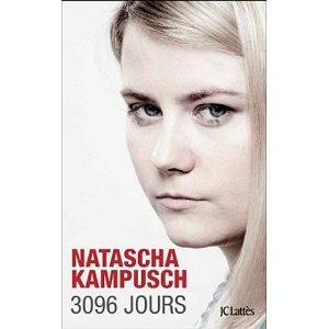 3096 jours de Natascha Kampusch dans Histoires vraies / Témoignages / Documents 3096_j10