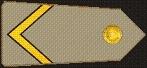 رقيب  sergent