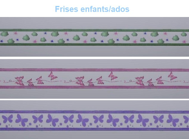 frises12.jpg