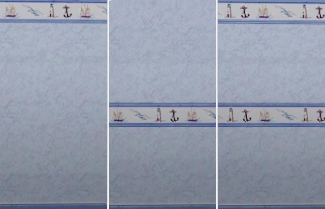 murs-f10.jpg