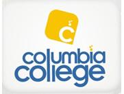 Columbia College //