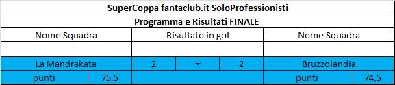 finale11.jpg