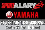 alary10.jpg
