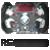 Reservas F1