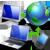 Informática, Redes y Móviles
