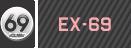 EX-69 Member