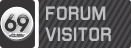 FORUM VISITOR