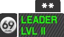 GENERAL LVL2
