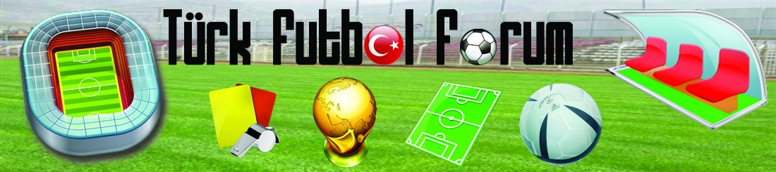 Türk Futbol Forum