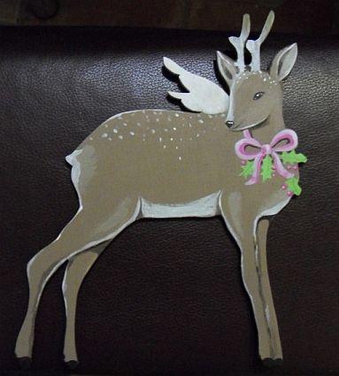 bambi11.jpg