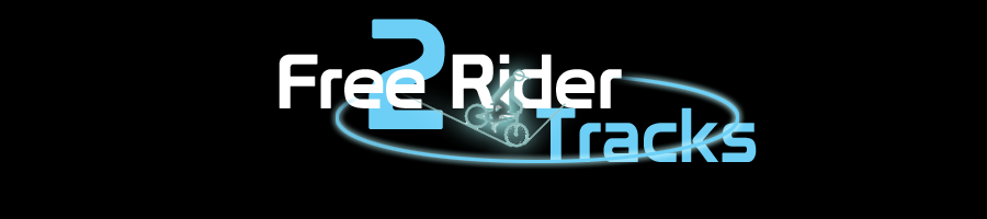 free rider 2 forum