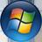 """مايكروسوفت  نظام التشغيل """"ويندوز 7 ويندوزXP"""