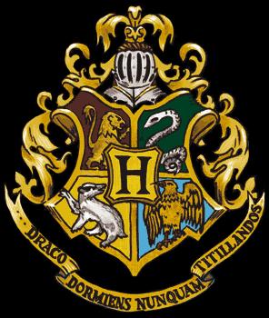 Hogwarts au 19e siècle