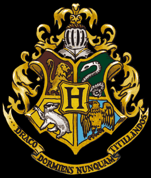 Hogwarts au 19e si�cle