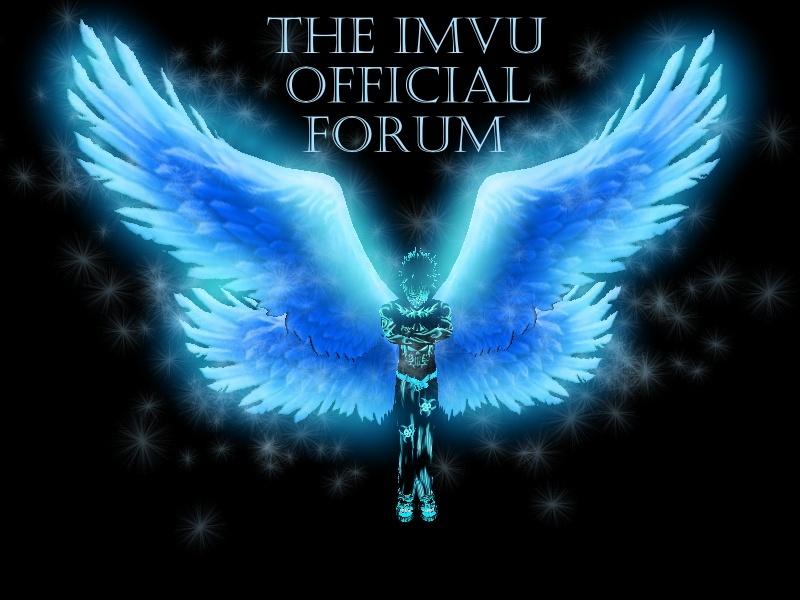 I think IMVU more...