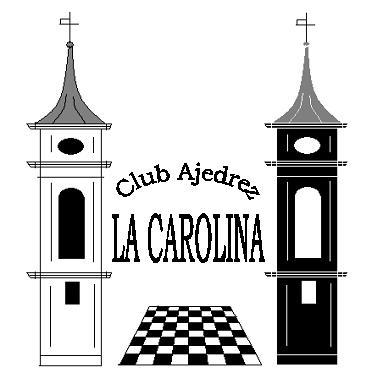 Club de Ajedrez La Carolina