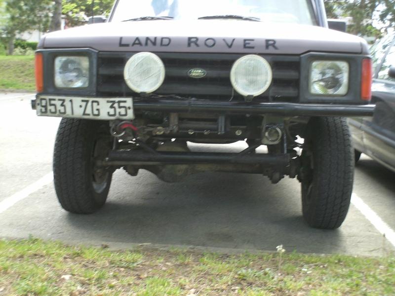 Range Rover Evoque Le Bon Coin Voir Voiture Occasion Bon