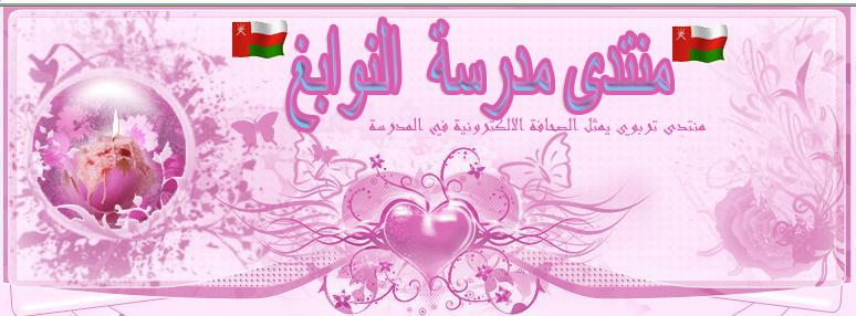 alnawabgh.com