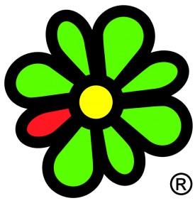 ICQ 7.2.3159 (Freeware)