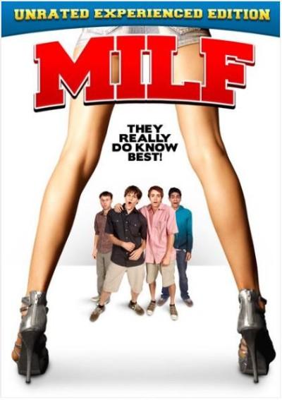 MILF(2010)DVDRip.XviD-VOZ