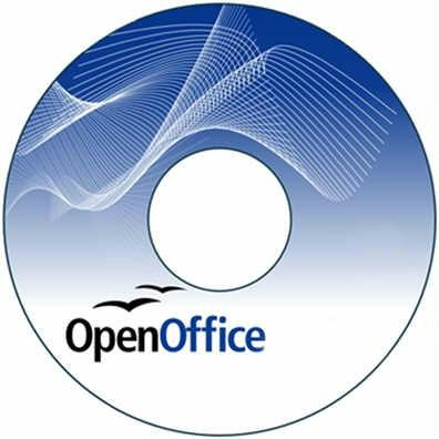 OpenOffice.org 3.3.0 RC3.