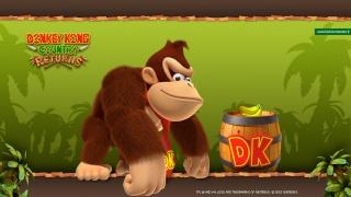 http://i29.servimg.com/u/f29/15/89/51/93/donkey16.jpg