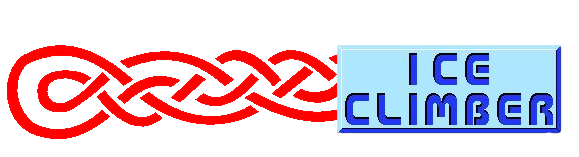 http://i29.servimg.com/u/f29/15/89/51/93/ice_cl11.png