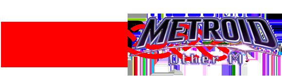 http://i29.servimg.com/u/f29/15/89/51/93/metroi12.png