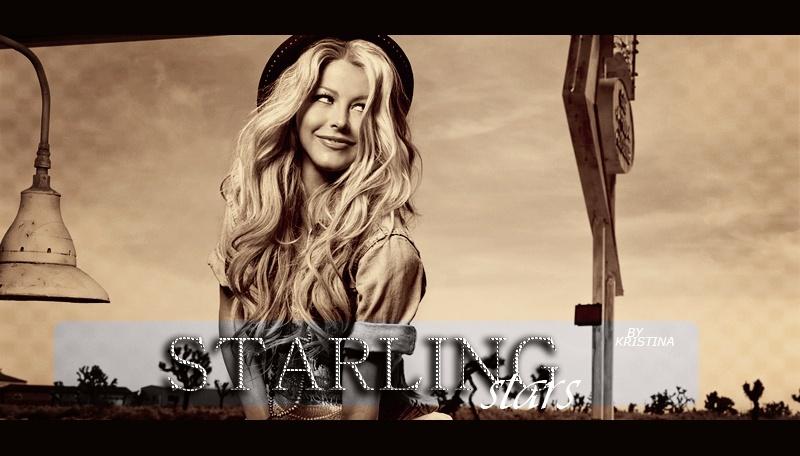 Starling2