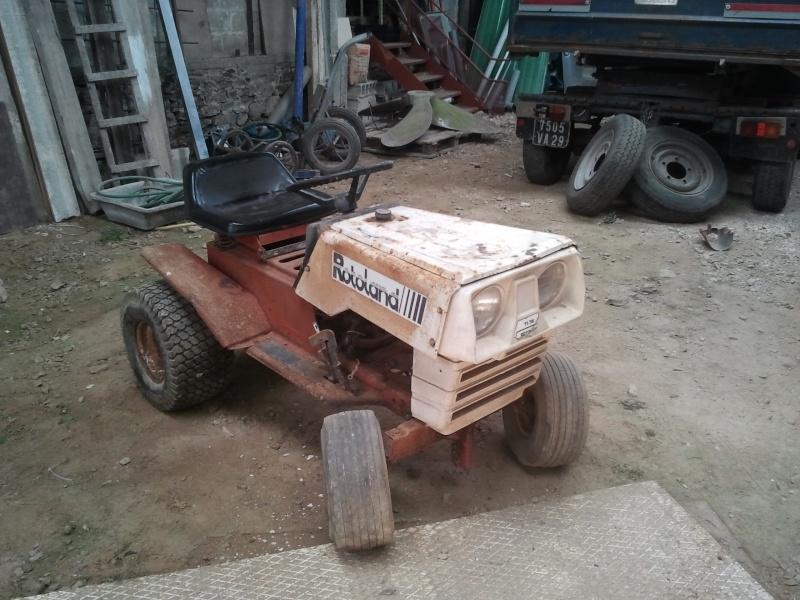 vente de tracteur tondeuse trouvez le meilleur prix sur voir avant d 39 acheter. Black Bedroom Furniture Sets. Home Design Ideas