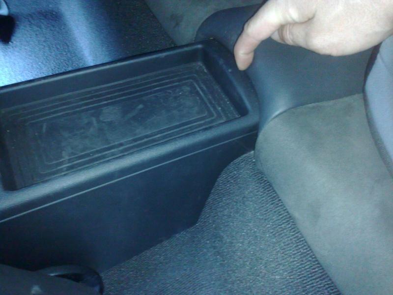 Monter Des Leds Smd Pour Eclairage Sol De Porte Audi Tt Mk2 8j Tuto
