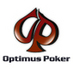 Optimus Poker