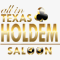 Texas Holdem Saloon