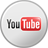 Vos chaînes Youtube