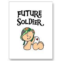 sergent couche culotte