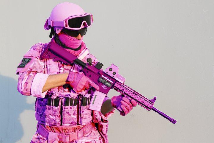 pink_g10.jpg