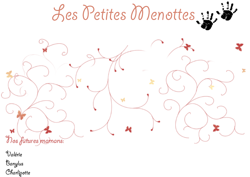 Petite menottes