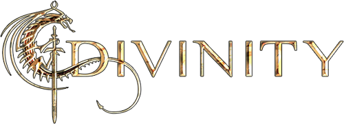 Forum des Divinity